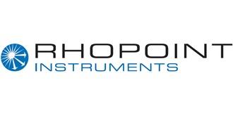 Rhopoint Instruments