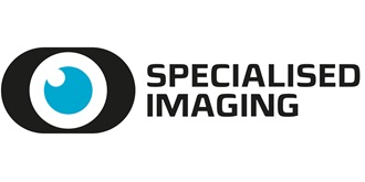 Specialised Imaging