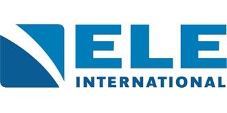 ELE International