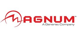 Generac Magnum