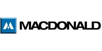Macdonald Air Products
