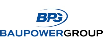 BauPower Group