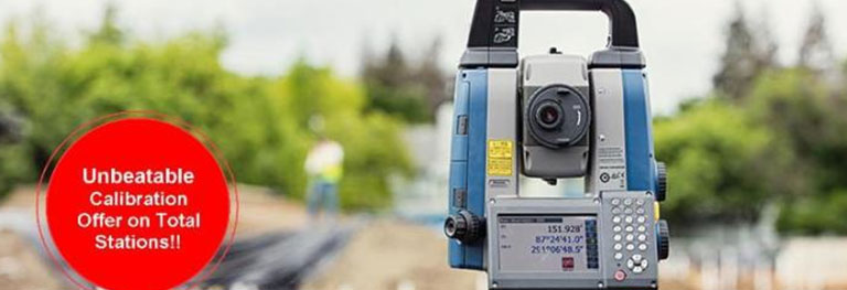 Looking for SOKKIA Total Station for Surveying ? We are the Authorized SOKKIA Distributor in the UAE