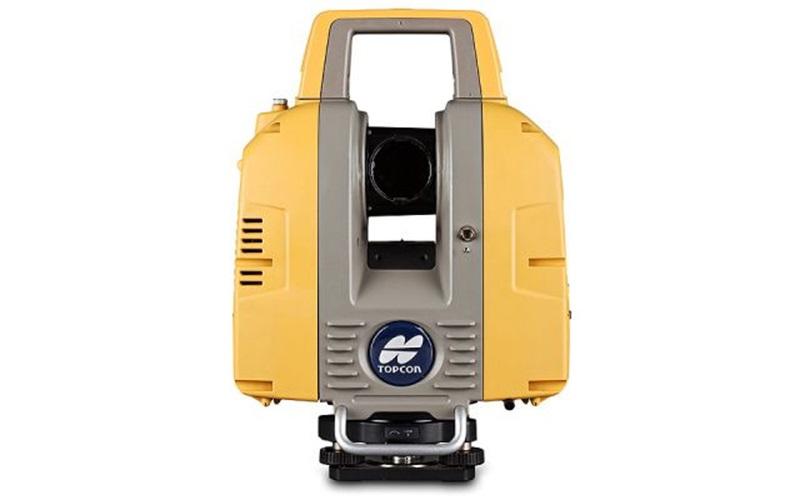 3D Laser Scanner GLS 2000