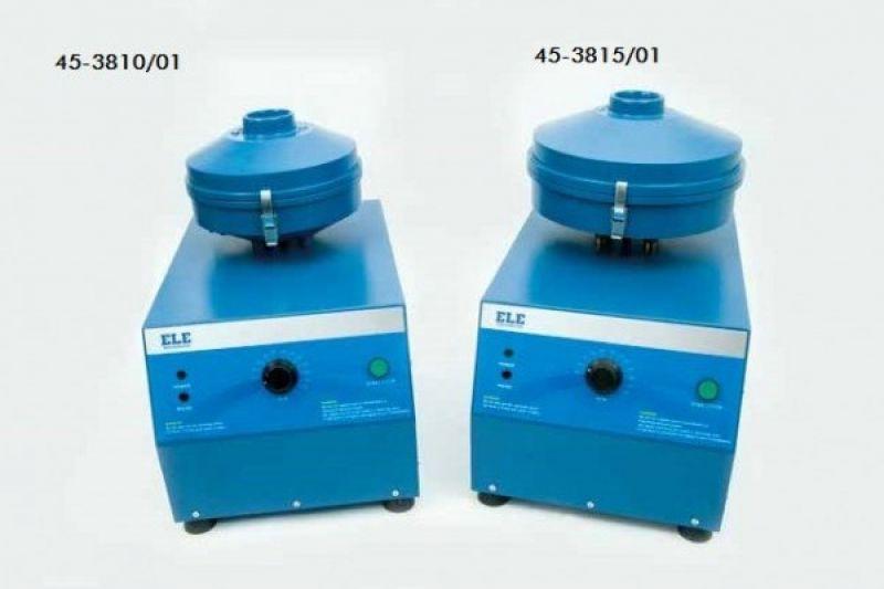 Asphalt Centrifuge Extractors Rotatest 1500