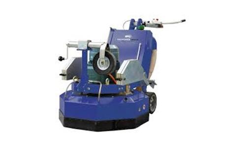 Floor Grinder BPG 650 PRO