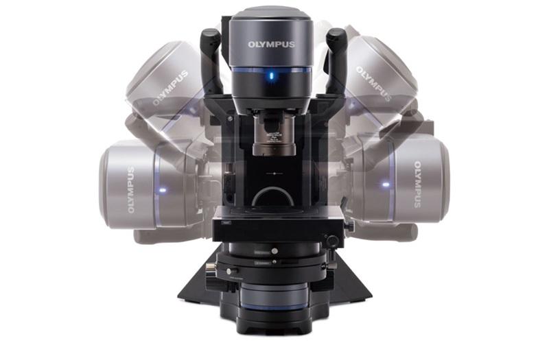 Digital Microscope DSX 1000
