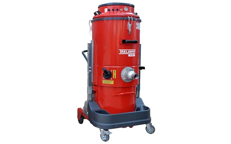 Industrial Dust Collector A45 BIN
