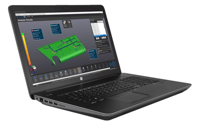 SmartDENT3D™ Software