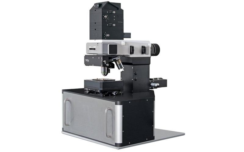 Scanning Near-field Optical Microscopy (SNOM)
