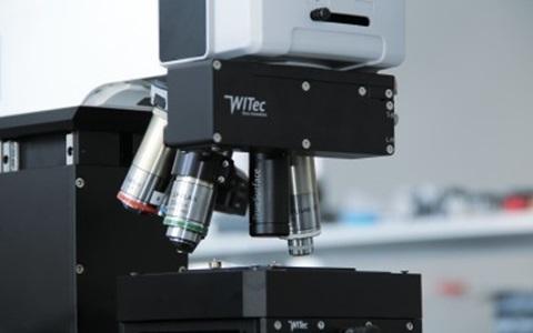 TrueSurface Microscopy